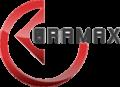 Gramax
