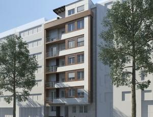 Počinje prodaja stanova na Zvezdari i Čukarici