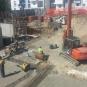 Početak izgradnje stambenog objekat na lokaciji Belo vrelo 56-58<br/>Aktuelnosti
