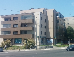 Vojislava Ilića 94b