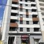 Podaja stanova na Vračaru, Crveni krst<br/>Aktuelnosti